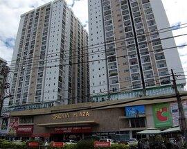 TPHCM: Phát hiện 43 căn hộ ngoài