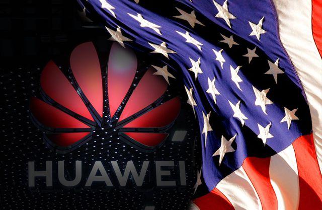 Huawei đang ở tình cảnh như thế nào sau 6 tháng bị chính phủ Mỹ cấm vận? - 1
