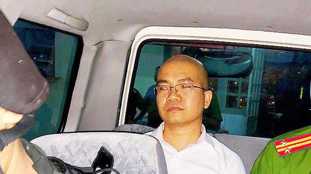 Phó Thủ tướng chỉ đạo sớm đưa vụ Công ty Alibaba ra truy tố, xét xử - 2