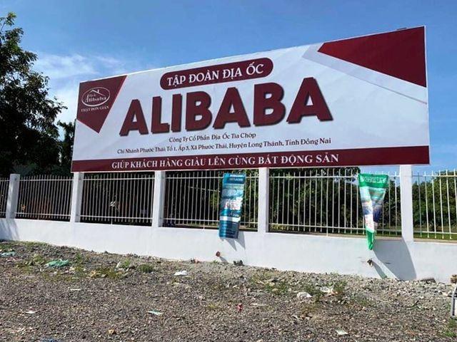 Phó Thủ tướng chỉ đạo sớm đưa vụ Công ty Alibaba ra truy tố, xét xử