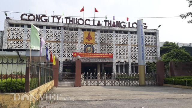 Bao giờ Hà Nội di dời 90 cơ sở không hợp quy hoạch ra khỏi nội đô? - 1