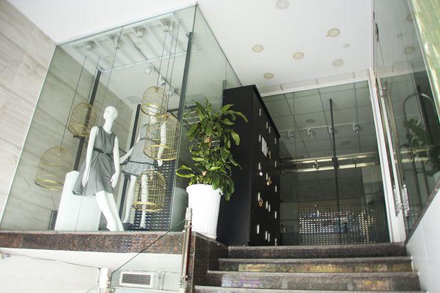Chuỗi cửa hàng Seven.am đóng cửa hàng loạt ở Hà Nội - 11