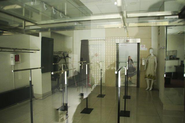 Chuỗi cửa hàng Seven.am đóng cửa hàng loạt ở Hà Nội - 4