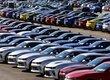 Cuối năm, xe không thuế Indonesia vào Việt Nam giá chỉ dưới 300 triệu đồng/chiếc