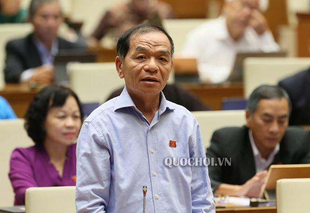 """Thủ tướng lên tiếng về thông tin Bộ Giao thông """"quá ưu ái"""" taxi công nghệ - 1"""