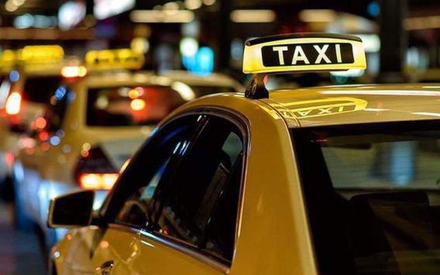"""Thủ tướng lên tiếng về thông tin Bộ Giao thông """"quá ưu ái"""" taxi công nghệ - 2"""
