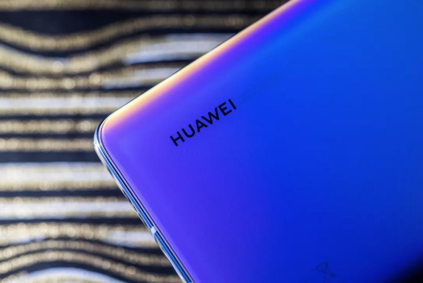 """Chính phủ Mỹ lại gia hạn """"nới lỏng"""" thêm 3 tháng cho Huawei"""