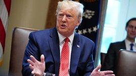 Ông Trump dọa tăng thuế với Trung Quốc nếu không đạt thỏa thuận