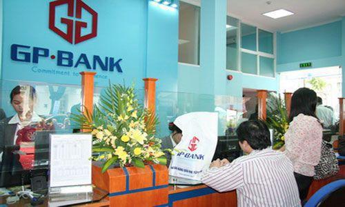 """Ngân hàng """"0 đồng"""" GPBank phát lời mời đối tác"""
