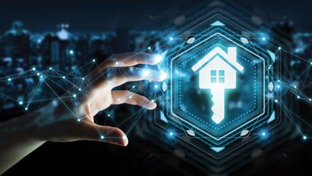 Đến 2020, bất động sản sẽ không còn là một khoản đầu tư an toàn? - 2