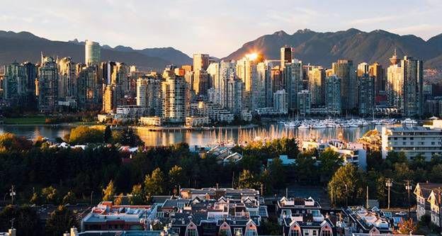 Đến 2020, bất động sản sẽ không còn là một khoản đầu tư an toàn?