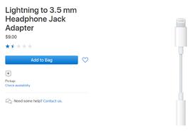Apple có động thái bất ngờ khiến nhiều người dùng phẫn nộ vì bị... coi thường