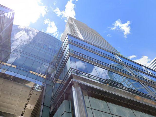 Tỷ phú Bloomberg sở hữu khối tài sản khổng lồ, giàu gấp 17 lần ông Trump - 7