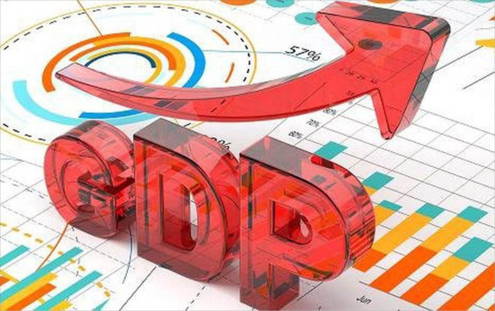 Ảnh hưởng nặng nề vì Covid-19, tăng trưởng kinh tế quý 2 thấp nhất thập kỷ