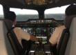 Vì sao phi công, tiếp viên báo ốm xin nghỉ việc hàng loạt?
