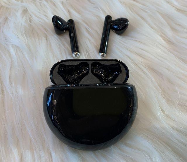 Huawei giới thiệu tai nghe FreeBuds 3 chống ồn tự động, giá 4,3 triệu đồng - 3
