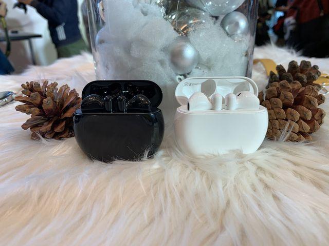 Huawei giới thiệu tai nghe FreeBuds 3 chống ồn tự động, giá 4,3 triệu đồng - 5