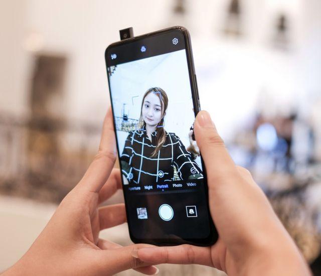 Huawei giới thiệu tai nghe FreeBuds 3 chống ồn tự động, giá 4,3 triệu đồng - 7