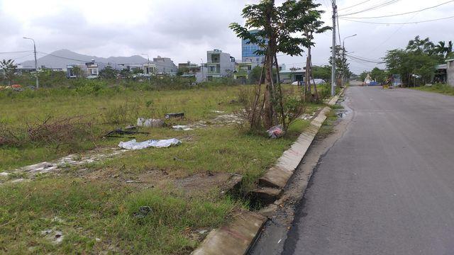Đà Nẵng cảnh báo rủi ro khi người dân mua nhà, đất không đúng quy định - 1