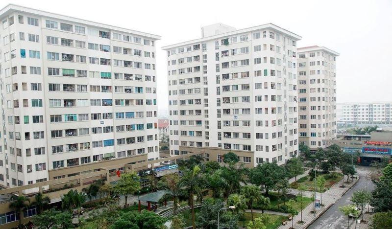 Phân khúc bất động sản nào sẽ lên ngôi trong năm 2020?