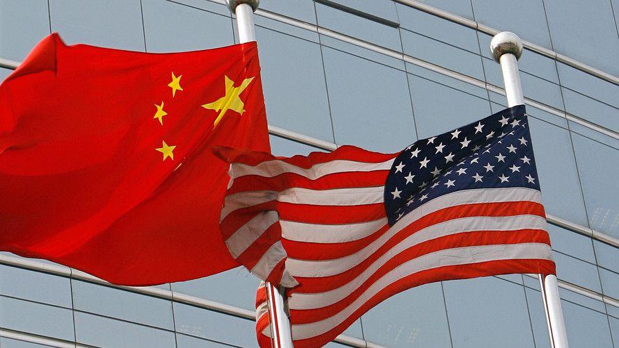 """WB """"duyệt"""" cho Trung Quốc vay tới 1,5 tỷ USD/năm bất chấp phản đối của Mỹ"""