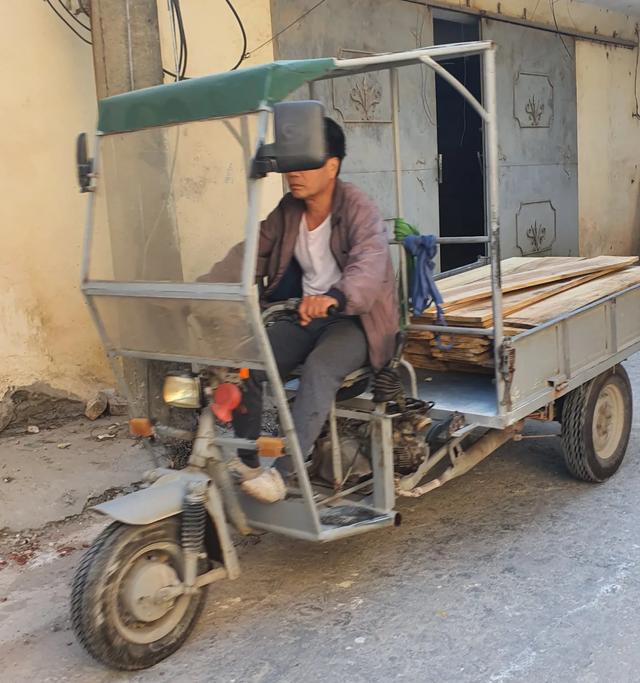 Những nghề không tên cho thu nhập ngàn đô tại làng giàu nhất nhì đất Hà thành - 2