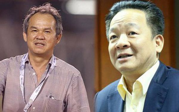 Bóng đá Việt Nam vô địch SEA GAMES, cổ phiếu các ông bầu đang diễn biến ra sao?