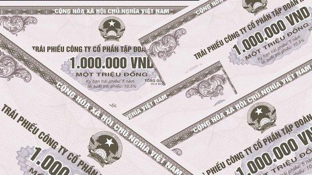 Bùng nổ 10 tỷ USD, Bộ Tài chính cảnh báo, Ngân hàng nhà nước siết chặt - 1