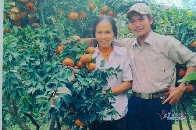 Đồi cam 6 tỷ đồng kỳ lạ nhất Việt Nam, 2.000 cây mắc màn trắng cả rừng - 3