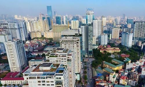 Khốn khổ dân mua chung cư: Nhận nhà chưa lâu, lỗ ngay tiền tỷ