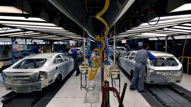 Xe EU được bỏ thuế, viễn cảnh ô tô giá rẻ liệu có đến với Việt Nam? - 2