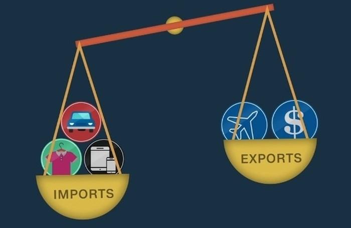 Mỹ đề nghị Việt Nam giảm thuế nhập khẩu một loạt mặt hàng trong 2020