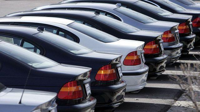 Ô tô đại hạ giá cả năm, chưa bao giờ như 2019, chờ 2020 hãy mua xe - 1