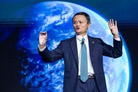 """Jack Ma kiếm được 38 tỷ USD và """"tiêu xài"""" khối tài sản khổng lồ như thế nào?"""