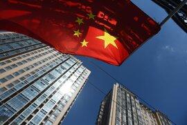Chính phủ Trung Quốc đang mặc kệ một làn sóng vỡ nợ trái phiếu xảy ra