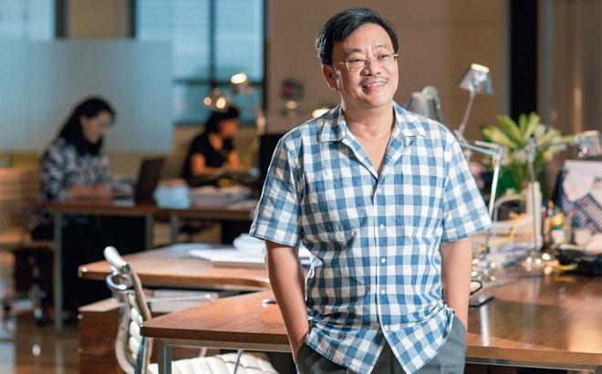 """Chuyển động cổ phần tại """"báu vật"""" của đại gia Nguyễn Đăng Quang trong """"bão giá"""" thịt lợn"""
