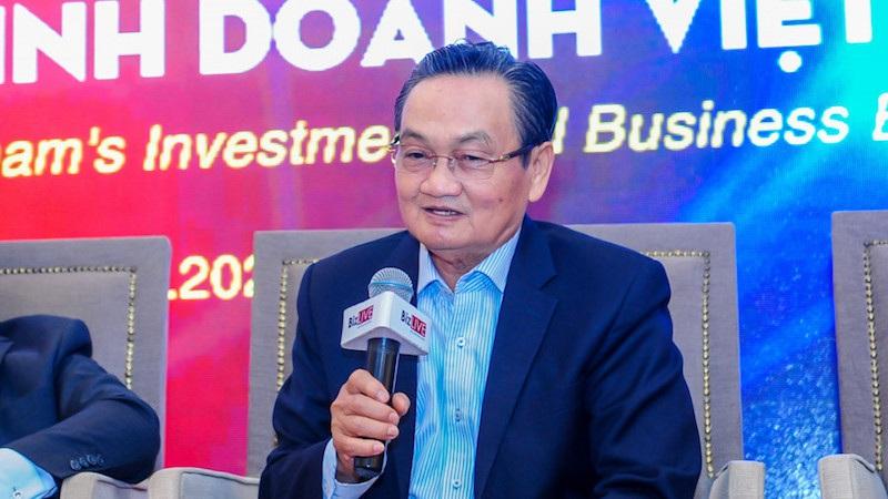 """TS. Trần Du Lịch: """"Tắc đầu tư công sẽ ảnh hướng đến năm 2020 và 2021"""