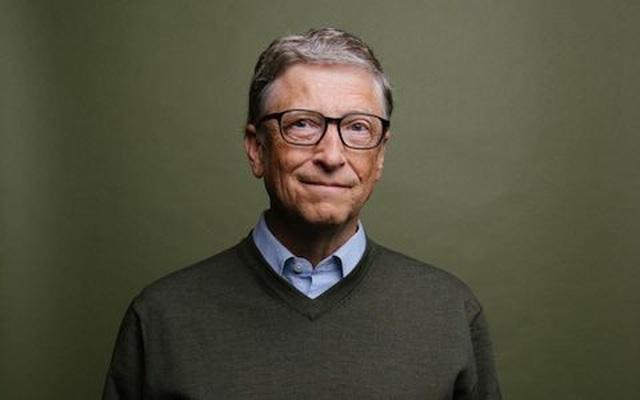 """Bill Gates từng cảnh báo về """"thảm họa"""" Covid-19 từ cách đây... 5 năm"""
