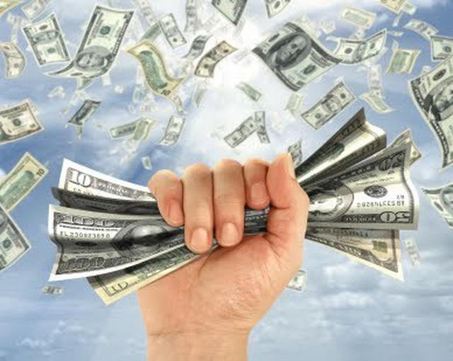 """Một khoản đầu tư cho lãi hơn… 247% khiến """"dân chơi"""" ngỡ ngàng! - 1"""