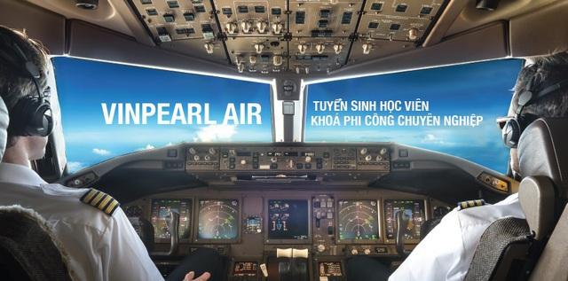 """Tỷ phú Phạm Nhật Vượng bất ngờ tuyên bố """"đóng cửa"""" hãng bay Vinpearl Air - 2"""