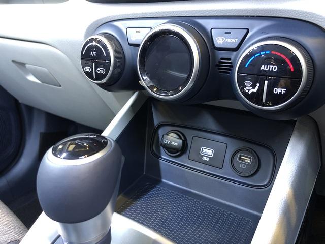 Hyundai Venue ra mắt thị trường Đông Nam Á - 15