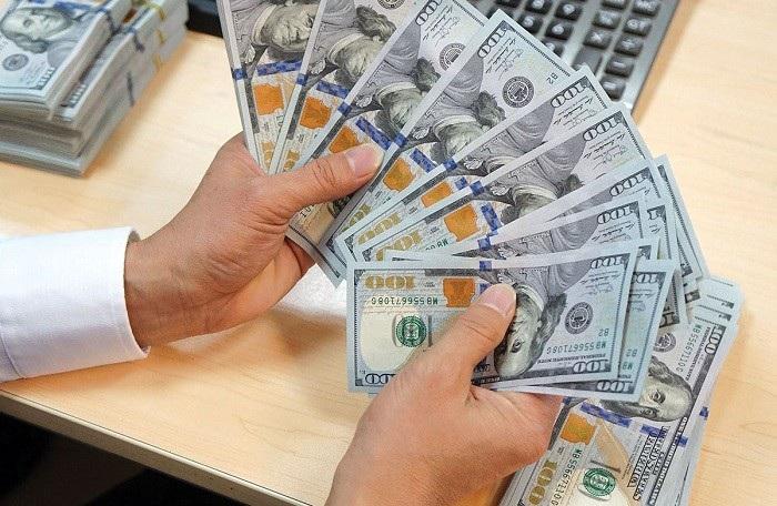 """Rủi ro Việt Nam bị Mỹ """"để mắt"""" dán mác thao túng tiền tệ chưa được loại bỏ"""