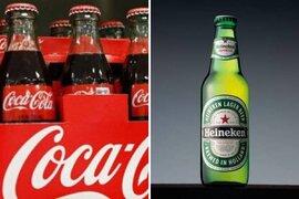 Đại gia bia ở Việt Nam: Nơi bị đồn bán cho Trung Quốc; nơi vướng bê bối