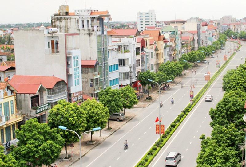 """Lợi dụng thông tin quy hoạch, """"cò đất"""" thổi giá vùng ven trung tâm Hà Nội"""