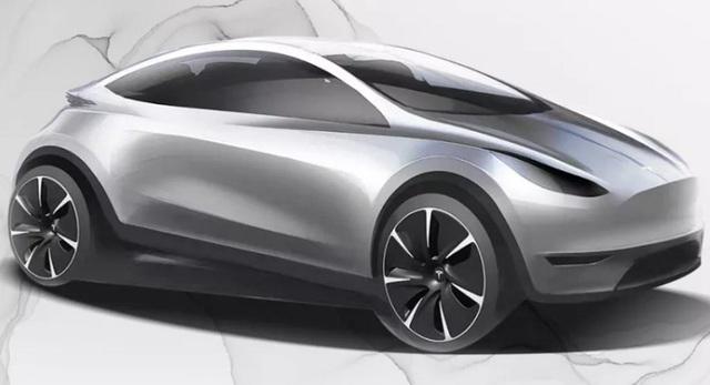Tesla sẽ lấy thị trường Trung Quốc làm kim chỉ nam cho kế hoạch phát triển sản phẩm - 1