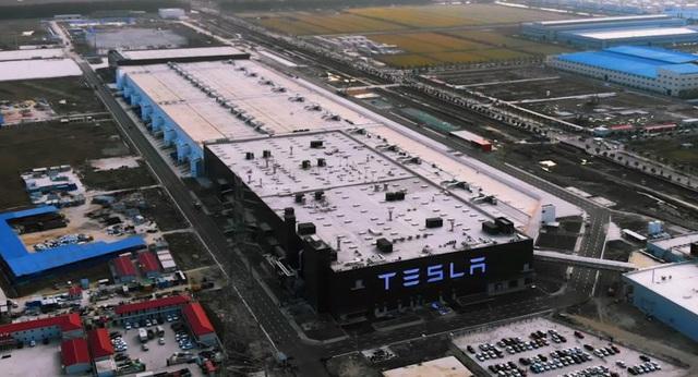Tesla sẽ lấy thị trường Trung Quốc làm kim chỉ nam cho kế hoạch phát triển sản phẩm - 2