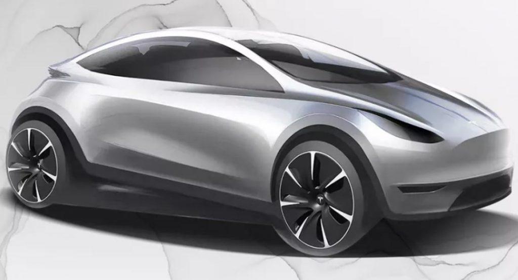 Tesla sẽ lấy thị trường Trung Quốc làm kim chỉ nam cho kế hoạch phát triển sản phẩm