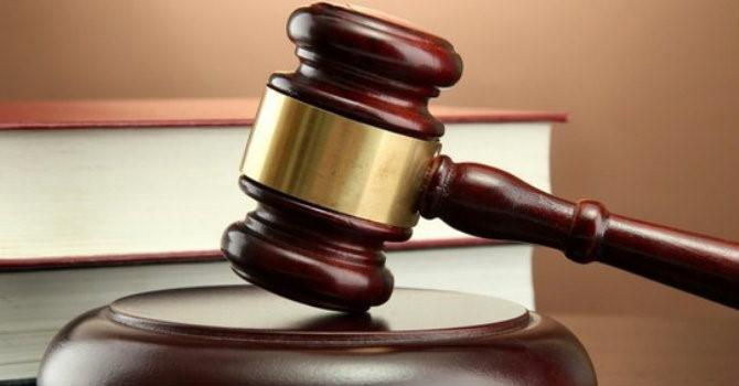 Dính hàng loạt vi phạm, một công ty chứng khoán bị phạt 365 triệu đồng