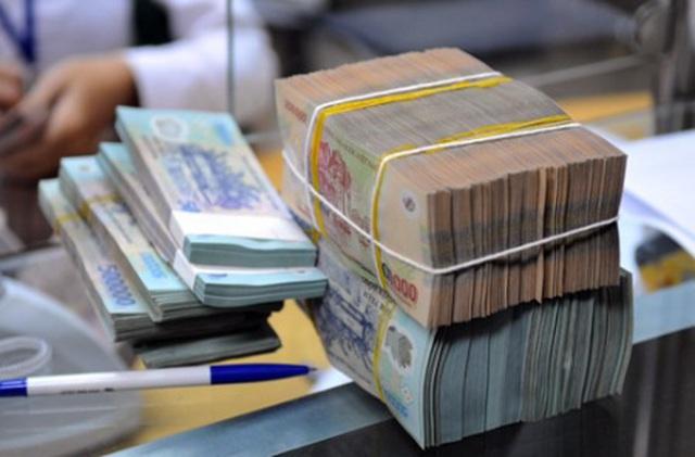 12 ngân hàng sạch nợ, VAMC sẽ làm gì trong năm 2020? - 1