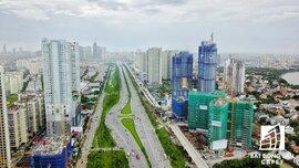 Giá nhà Việt Nam đâu phải siêu đắt, vì sao lao động đô thị mất vài chục năm mới có?